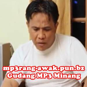 Download MP3 Minang Opetra - Komedi dan Lawak Volume 6 (Full Album)