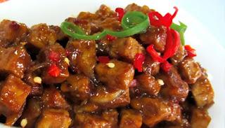resep-tempe-bumbu-oriental-special-enak