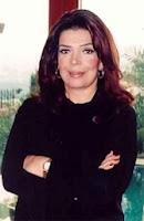 Zeynep Aksu