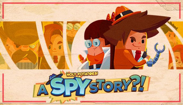 free-download-holy-potatoes-a-spy-story-pc-game