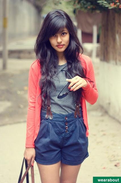 lovely teenager pics Cute teen Pics, Stylish  teen Photo