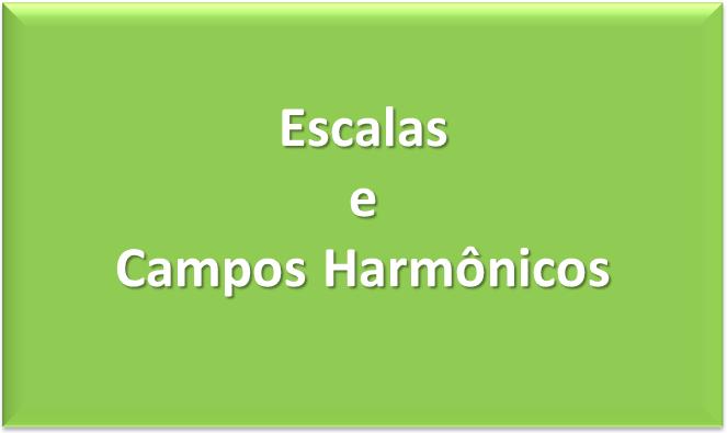 http://www.guitarcoast.com/2015/04/escalas-e-campo-harmonico.html