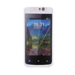 Handphone Mito 790 Dual SIM