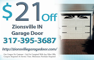 http://www.zionsvillegaragedoor.com/garage-door-repair/special-offer-details.jpg