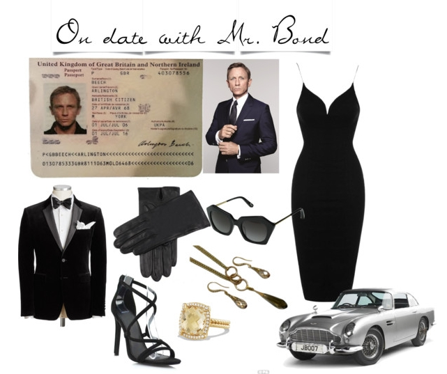 http://www.polyvore.com/on_date_with_mr_bond/set?id=209353835