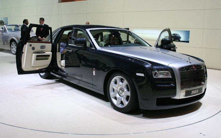 rolls royce car picture and prices maximum speed. Black Bedroom Furniture Sets. Home Design Ideas
