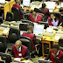 Post MPC: NSE all-share rebounds by 0.31%
