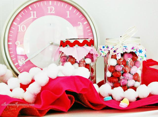 valentine-jar-candy-jemma