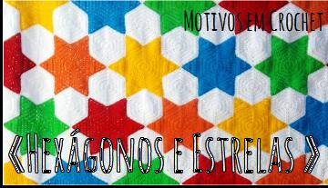 http://uma-pausa-para-tricotar.blogspot.pt/2014/02/passo-passo-estrela-6-pontas-em-crochet.html