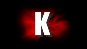 Author_K
