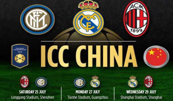 ICC China 2015