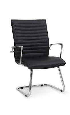 classy,ofis koltuğu,misafir koltuğu,u ayaklı,bekleme koltuğu,metal ayaklı