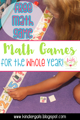 http://kindergals.blogspot.com/2017/06/math-games-for-whole-year.html