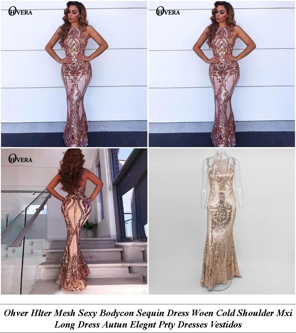 Coast Dresses - Women For Sale - Dress For Less - Cheap Cute Clothes