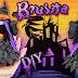 Brujita hada del Bosque –Fairy Doll, Especial Halloween