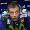 Valentino Rossi Absen Beberapa Pekan Otoritas MotoGP Desak Yamaha
