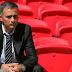 Jose Mourinho Diyakini Latih Manchester United
