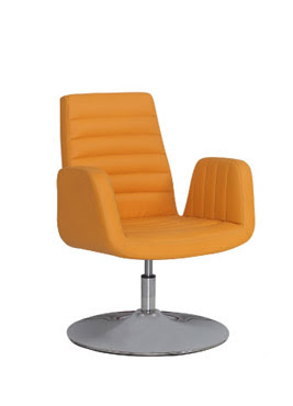 fly,ofis koltuğu,bekleme koltuğu,misafir koltuğu,tepsi ayaklı,