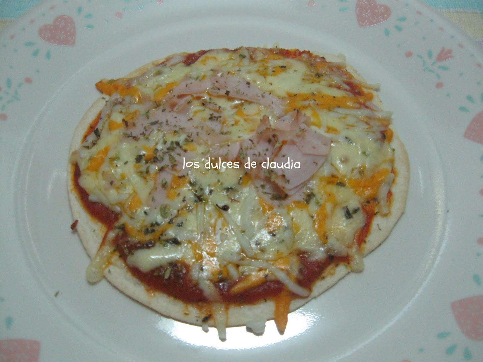 pizzas-falsas