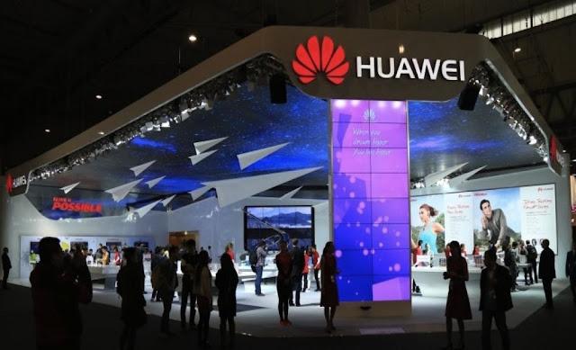 Mot-so-hinh -anh-Huawei-P9