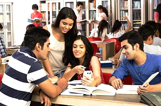 BSNL to withdraw Pyari Jodi & Student Special prepaid mobile plans from 16th February 2018 on wards