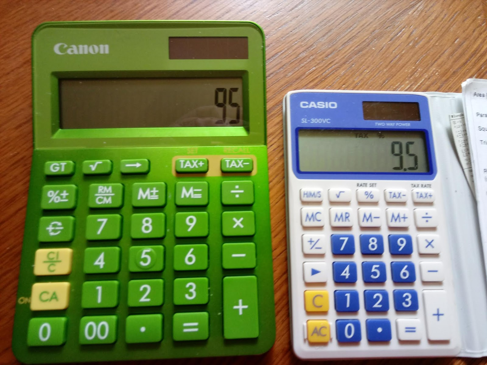 Eddie's Math and Calculator Blog: April 2019