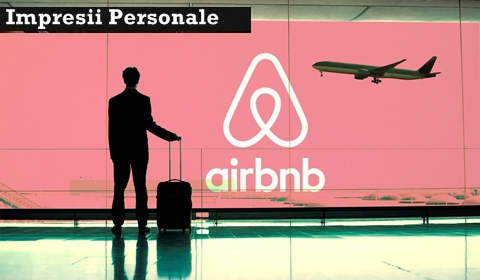 ghid-practic-cazare-airbnb