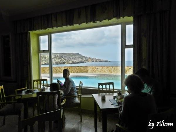 restaurant-hotel-paradise-bay-malta