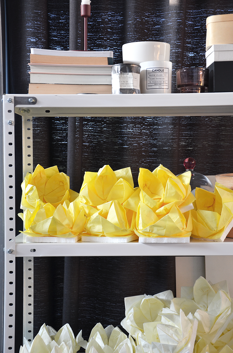 origami-paper-art