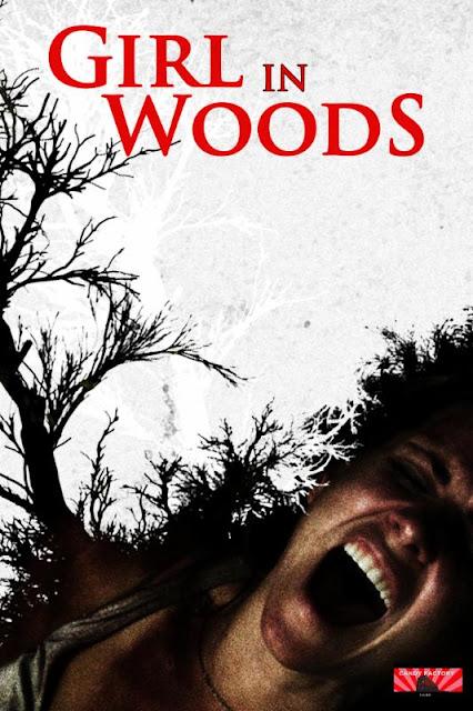 http://horrorsci-fiandmore.blogspot.com/p/blog-page_479.html
