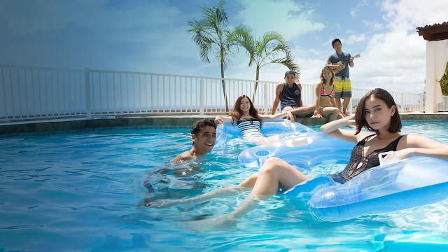 4 de abril novidades chegando na netflix lan amentos da for Terrace house aloha state