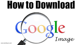 How to Download Copyright Free Images with Google- Hindi