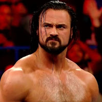 Drew McIntyre and Dolph Ziggler Split Up