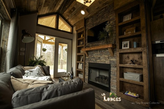 04-Living-Room-LiL-Lodge-Tiny-Home-with-Great-Design-Features-www-designstack-co