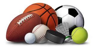 Iptv Sport Channel