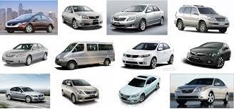 Cách tìm kiếm khách hàng trên mạng ngành ô tô