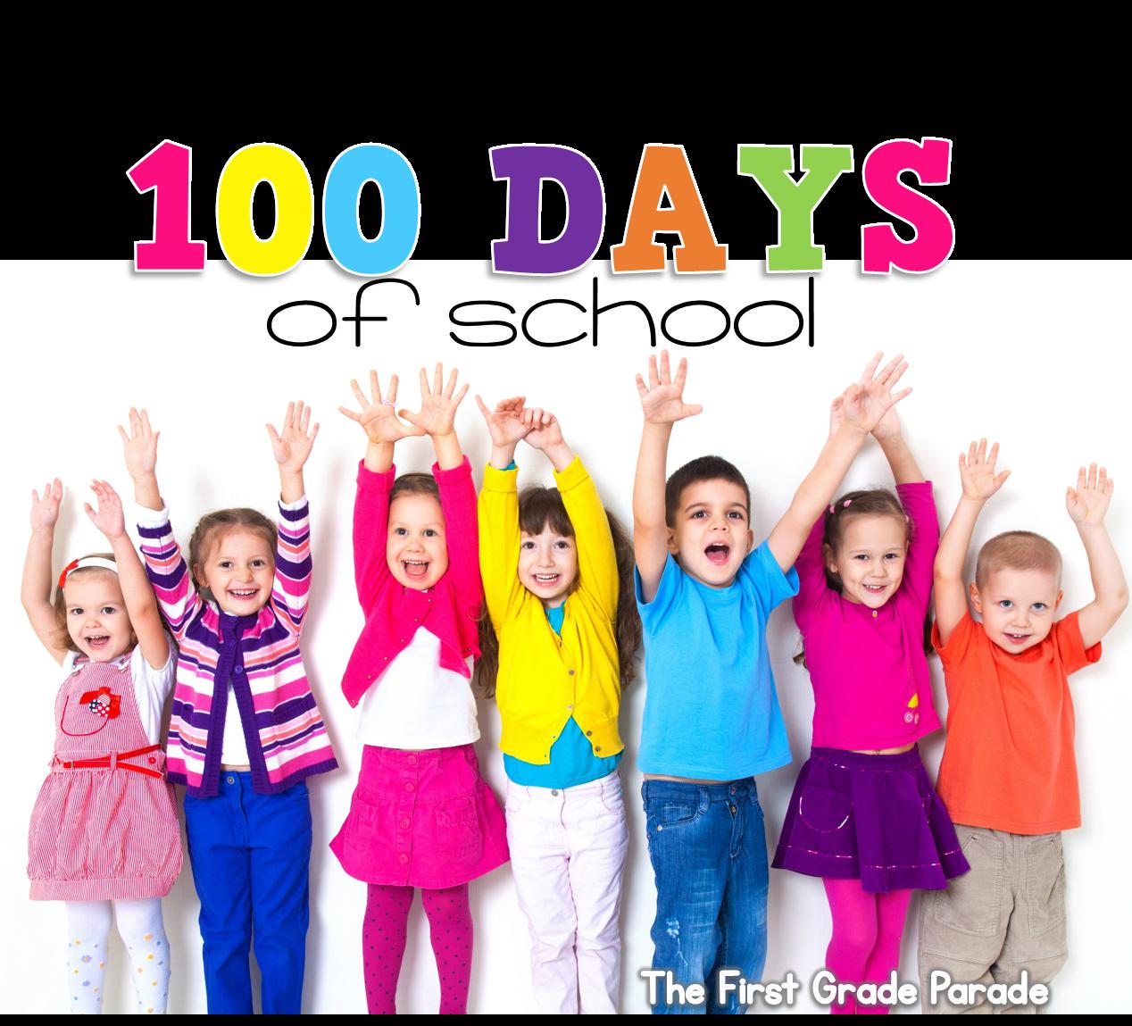 100 Day Freebie