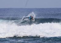 22 Erwan Blouin FRA Junior Pro Sopela foto WSL WSL AMEZAGA