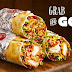 A FEAST OF MEXICAN FLAVOUR WITH THE NEW KFC BURRITO