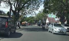 Hotel Dekat Jalan Riau Bandung