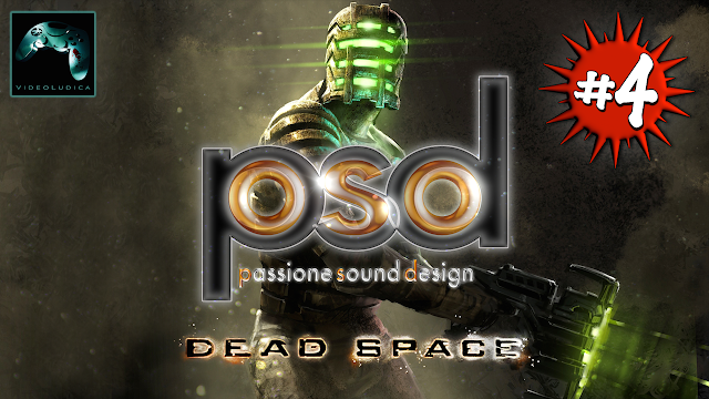 https://www.spreaker.com/user/runtime/psd-04-vl-dead-space?utm_source=widget&utm_medium=widget