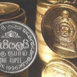 Sri Lankan Rupee Makes Worst Drop In History Compared To Th US Dollar