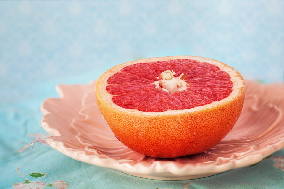 fat-fighting grapefruit.jpeg