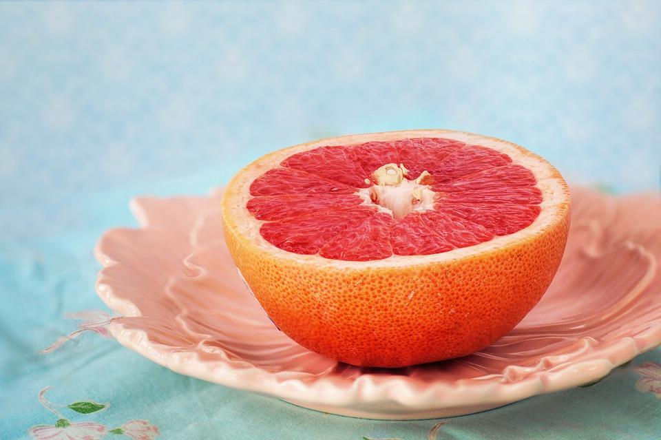 fat-fighting grapefruit.jpeg