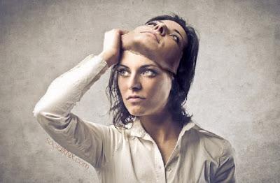 5 Hal yang Harus Anda Lakukan pada Rekan Kerja Bermuka Dua