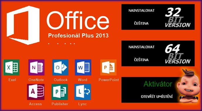 <b>Télécharger</b> <b>Office</b> <b>2007</b> version complète | WindowsFacile.fr