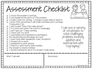 Teaching differentiated problem solving tips and ideas, problem solving, differentiation, addition, subtraction, word problems, math enrichment, math workshop, math stations, guided math, third grade, fourth grade, fifth grade, tiered math, tiered problem solving, teaching resources, assessment