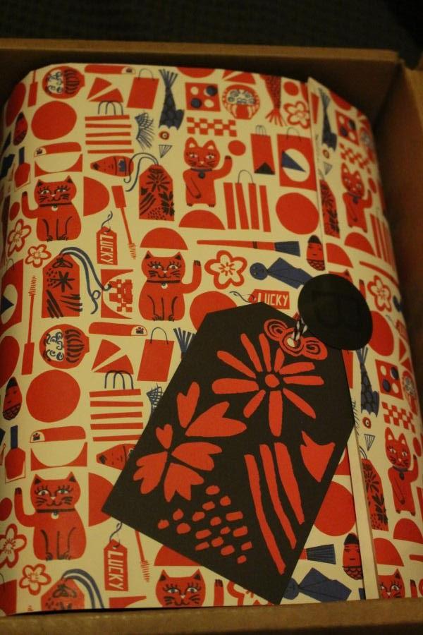 När jag upptäckte Beautylish Lucky Bag 2016 kände jag att jag bara vara tvungen att testa. Lucky bag är tydligen en japansk nyårstradition som kallas för Fukubukuro. Beautylish har varje år sin egen lucky bag och här kan ni se vad jag fick i min Beautylish Lucky Bag 2016.