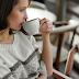 Kafein Nasıl Kilo Verdiriyor?