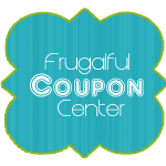 Frugalful Coupon Center